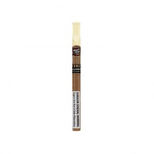 Black and Mild Cigar